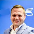 Никита Драчев