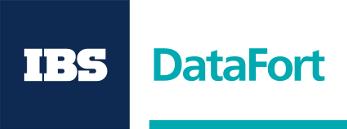 DataFort