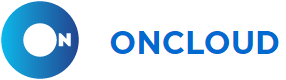 OnCloud