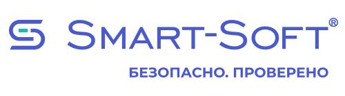 СМАРТ-СОФТ