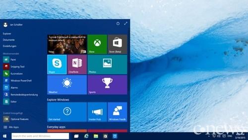 Microsoft проговорилась о способе бесплатного получения Windows 10. Новые подробности