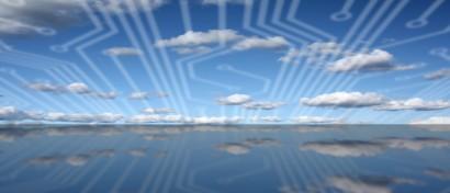 IBM выпустила облачную среду для разработки сложных аналитических решений