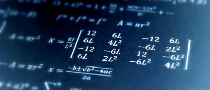 Аналитики заявили о начале «алгоритмических войн» в бизнесе