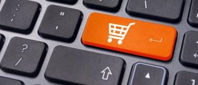 Количество интернет-магазинов растет, число их сотрудников не меняется