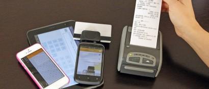 ФНС пообещала жесткую конкуренцию на рынке онлайн-касс