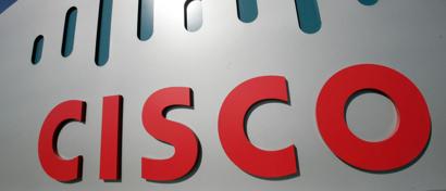 Cisco слила в Сеть персональные данные соискателей работы
