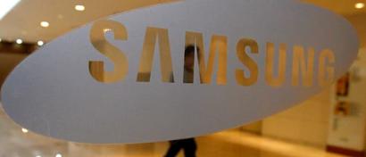 В главном офисе Samsung прокурорский обыск