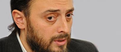 Экс-топ-менеджер АФК «Система» купил AT Consulting