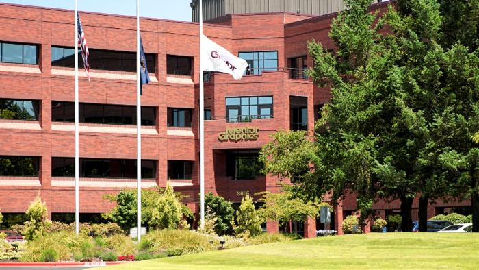 Siemens покупает Mentor Graphics за $4,5 млрд