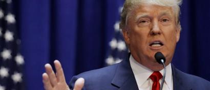 ИТ-компании США требуют от Трампа «вернуть долг за победу»