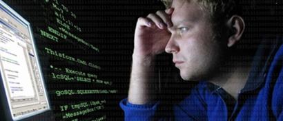 Экспертами обещан взрывной рост спроса на программистов