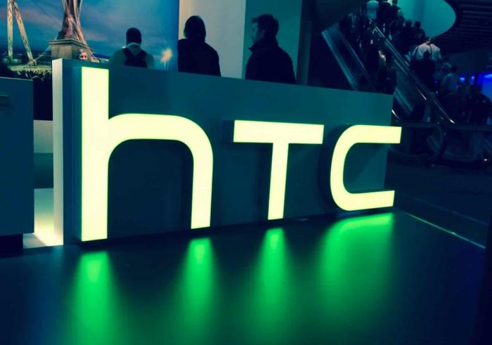 Слух опродаже мобильного производства HTC неподтвердился