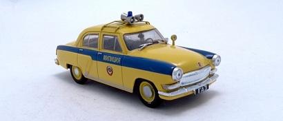 Власти запрещают продавать в Рунете модельки автомобилей