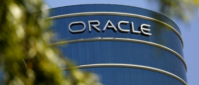 Oracle покупает пострадавшего от хакеров провайдера и исполняет мечты Ларри Эллисона