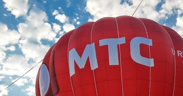 МТС увеличил роуминговые тарифы
