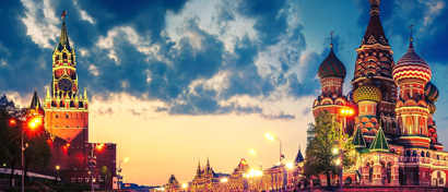 МВД и Минкомсвязи не пустили в Москву нового 4G-оператора