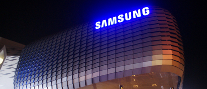«Эпоха великих расколов»: Samsung предлагают разделиться надвое