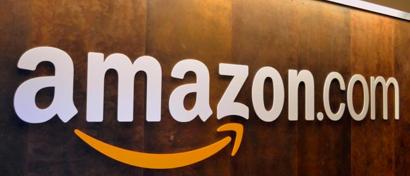 Amazon довела своего работника до самоубийства