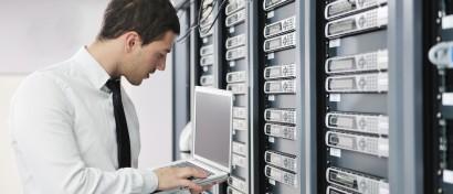 Опубликован рейтинг крупнейших поставщиков ИТ для операторов связи