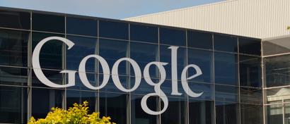 Искусственный интеллект Google изобрел собственный язык