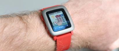 Первооткрыватель рынка «умных часов» продается за смешную сумму