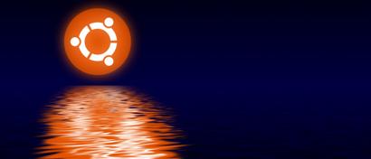 Ubuntu начала отстрел неугодных клонов