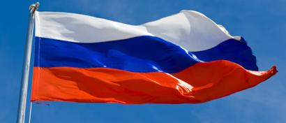 В топ-500 самых быстрорастущих ИКТ-компаний вошла лишь одна российская