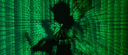 В России на продажу выставлено 1,2 млрд украденных коммерческих файлов