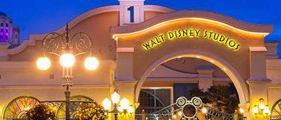 Disney выставила на улицу сотни белых ИТ-шников, чтобы нанять азиатов