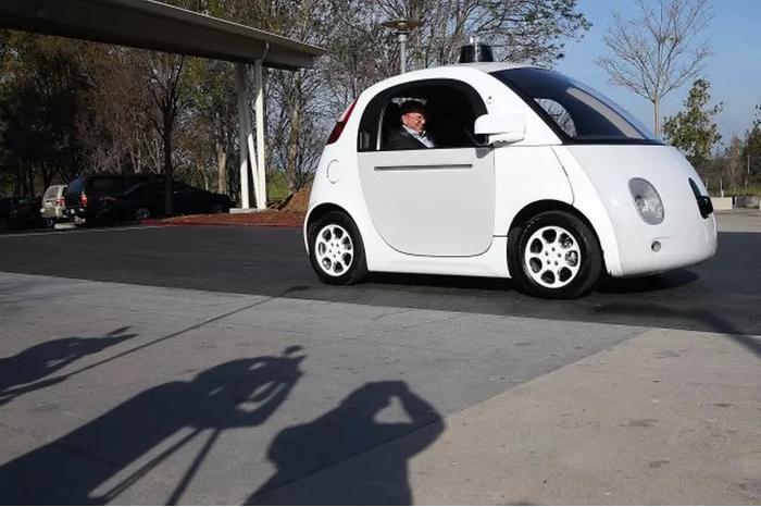 Картинки по запросу Google Alphabet автомобиль