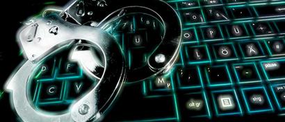 Похититель $5 млн потратил $1 млн на онлайн-игру