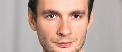 Конец «мягким приговорам»: В России впервые хакерам выдвинули обвинение на 20 лет тюрьмы