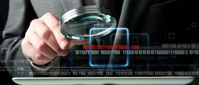 CNews опубликовал рейтинг игроков на рынке ИБ в России
