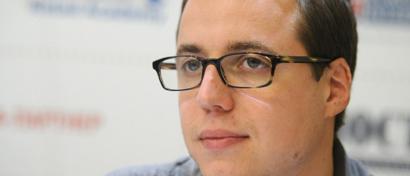 Сооснователь Wikimart: Компанию «разворовали» и она «умерла»