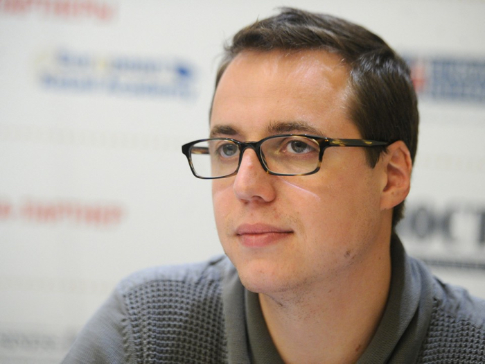 Крупный русский онлайн-магазин Wikimart объявил освоем закрытии