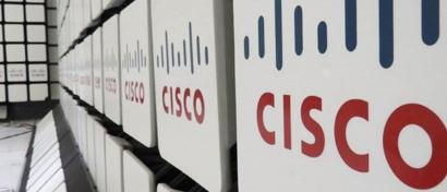 Cisco закрывает провальный проект стоимостью в миллиард долларов