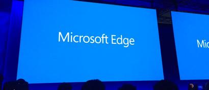 Microsoft объявил о прощании с Flash