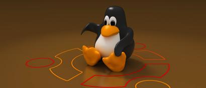 Microsoft начала раздавать Ubuntu для установки внутри Windows 10. На подходе SUSE и Fedora