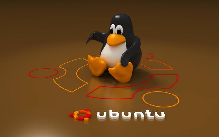 Antivirus for linux ubuntu 13 04!