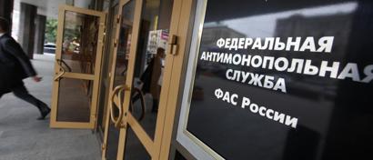 Власти России взволновались из-за цен на смартфоны. Под ударом LG, Sony, Alcatel и Asus