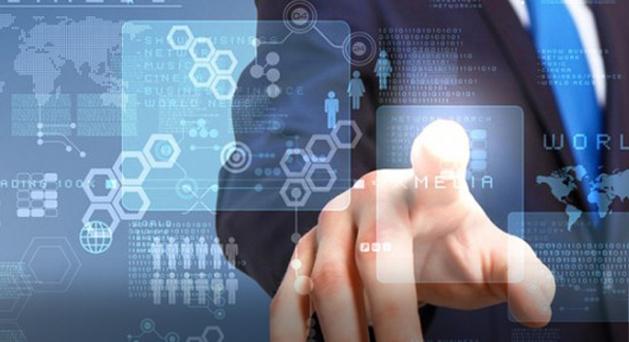 CNews Analytics назвал лидеров российского рынка ИТ-услуг