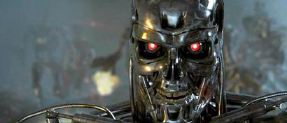 Через год на российском рынке труда начнется война роботов с людьми