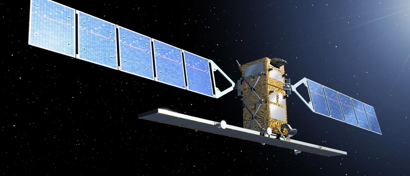 Хозяева МТС собрались строить мобильную спутниковую сеть «в интересах государственной безопасности»