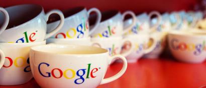 Google обвинили в обмане властей и создании «супер-профилей» пользователей