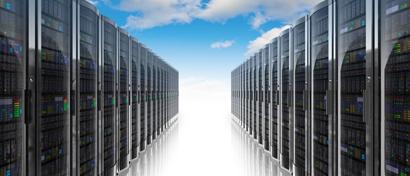 Рынок облачного хранения данных вырастет в три раза за пять лет