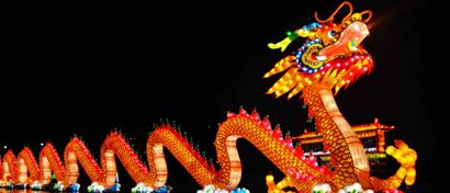 Китай пригрозил применять военную силу ради своей кибербезопасности
