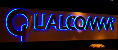 Qualcomm оштрафован почти на $850 млн из-за обид Samsung и LG