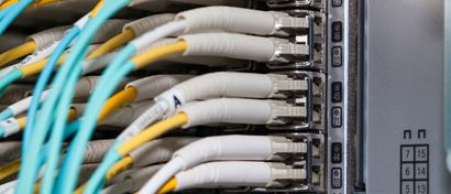 Облачные сервисы в 2017 г. будут использовать 90% компаний