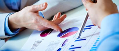 ИТ-расходы малого и среднего бизнеса растут за счет инноваций